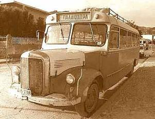 paleochora-bus.jpg