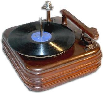 phonograph11.jpg