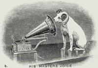 photo02-gramophone.jpg