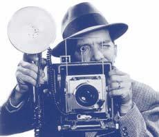 photographer-duotone.jpg