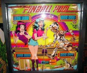 pinball_pool_1.jpg
