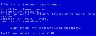 piratadv.jpg