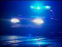 police_car_night_203_203x152.jpg