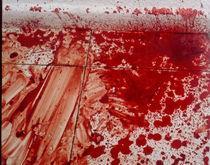 poolblood.jpg