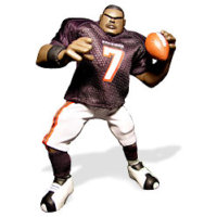 pr-Toys-Aztech_NFL_Extreme_Athletes-Atlanta_Falcons_Mike_Vick_Action_Figure-resized200.jpg