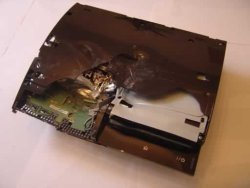 ps3smashed.jpg