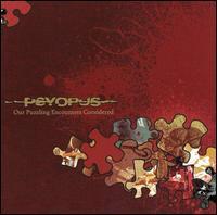 psyopus.jpg