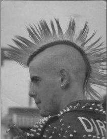 punker.jpg