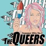 queers2.jpg