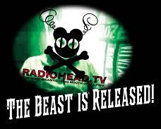 radiohead tv.jpg