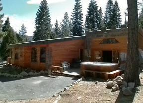 ranch-bck-trail2-384fx.jpg