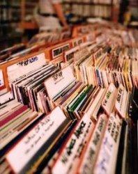 recordstore2.jpg