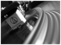 recordstore3.jpg