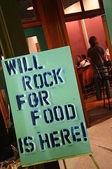 rockfood.jpg