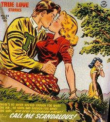 romancecomic1.jpg