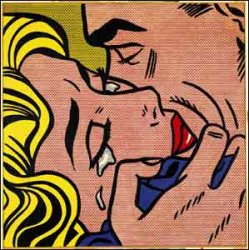 romancecomic2.jpg