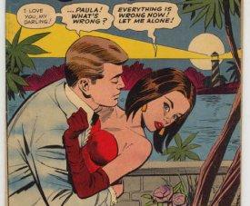 romancecomic3.jpg