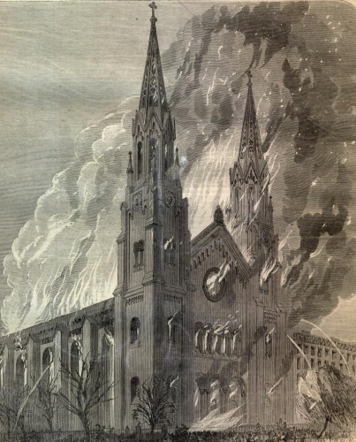 rutherford-church-fire2.jpg