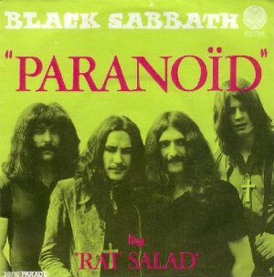 sabbathparanoid.jpg