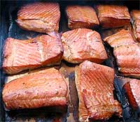 salmongrill.jpg