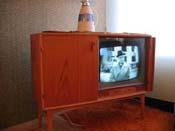 sec1950%27s_television.jpg
