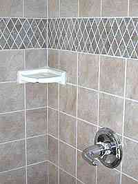 shower-tile2.JPG