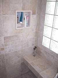 shower-tile6.JPG