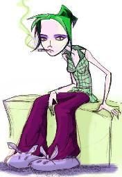 sickgirl1114.jpg