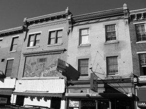southstreet6.jpg