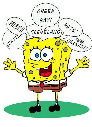 spongebobpicks.jpg