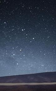 starry_sky.jpg