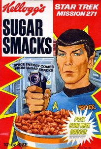 startrek_cereal_big.jpg