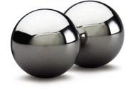 steelballs.jpg