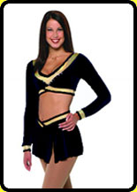 steelers girl.jpg