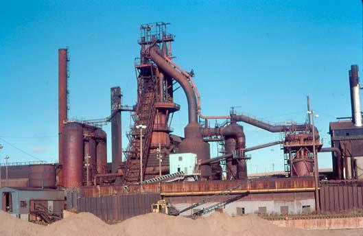 steelmill.jpg