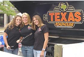 texas_roadhouse_taste_2004.jpg