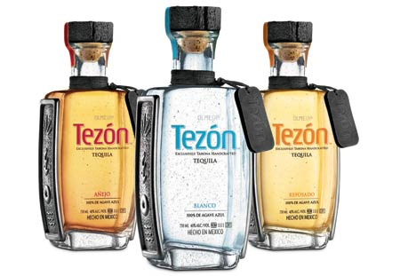 tezon_tequila.jpg
