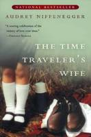 timetravelerswife_cover.jpg