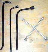 tire-irons.jpg