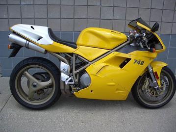 tn_Ducati_748.JPG