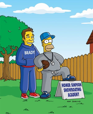 tombradysimpsons.jpg