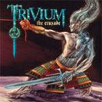 trivium2.jpg