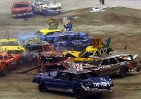 truck_demolishpic1.jpg