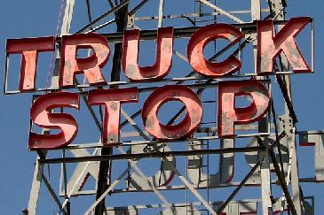 truck_stop_love.jpg