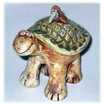 turtle_bird_m.jpg