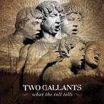 twogallantsalbum.jpg