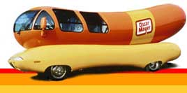 Mobil One Coupons moreover Oscar Mayer Adds Two New Weiner Vehicles Wienercycle Wienerdrone in addition Northern Ireland A Day With My Favorite Irishman In County Antrim likewise Vons Safeway Shoppers Up To 10 Free Packages Of Oscar Mayer Hot Dogs Run as well Cougar Pool. on oscar meyer weiner price