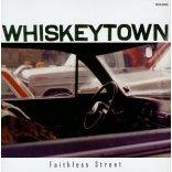 whiskeytown.jpg