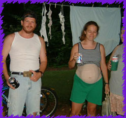 whitetrashparty.jpg