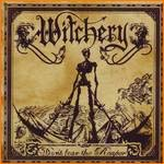 witchery-reaper.jpg